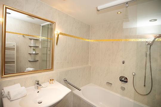 Appartment Hotel Gollner Graz