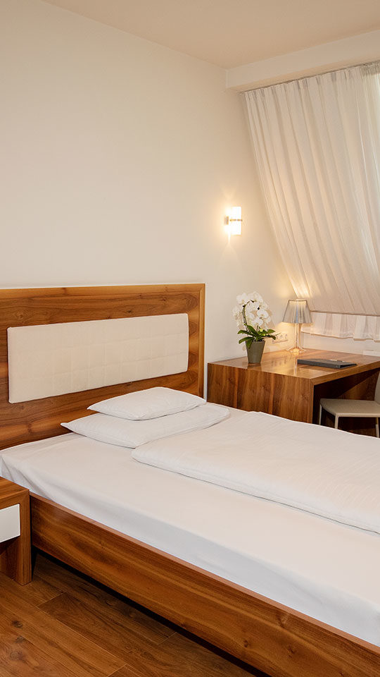 Business Hotel Gollner Graz