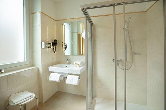 Classic Deluxe Hotel Gollner Graz