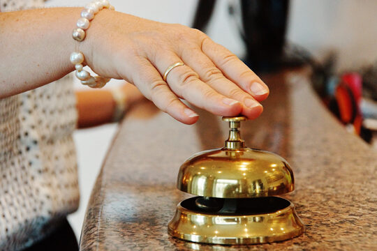 Hotel Gollner Graz Hotel Oper Direktbuchung