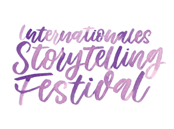 Storytelling Festival Graz Hotel Gollner